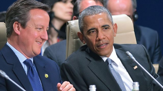 https://thegeopolity.com/wp-content/uploads/2013/09/obama-cameron-640x360.jpg