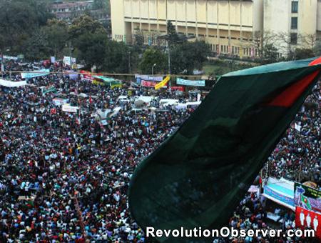 https://thegeopolity.com/wp-content/uploads/2014/02/2013-05-13-bangladesh_crisis2.jpg