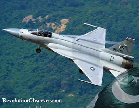 https://thegeopolity.com/wp-content/uploads/2014/02/2013-06-3-pakistani-airforce-assessment2.jpg
