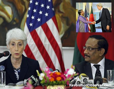 https://thegeopolity.com/wp-content/uploads/2014/02/2013-07-01-us-imperial-design-for-bangladesh2.jpg