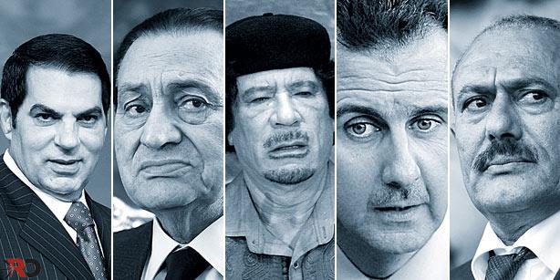 https://thegeopolity.com/wp-content/uploads/2015/04/Arab_Spring_leaders1.jpg
