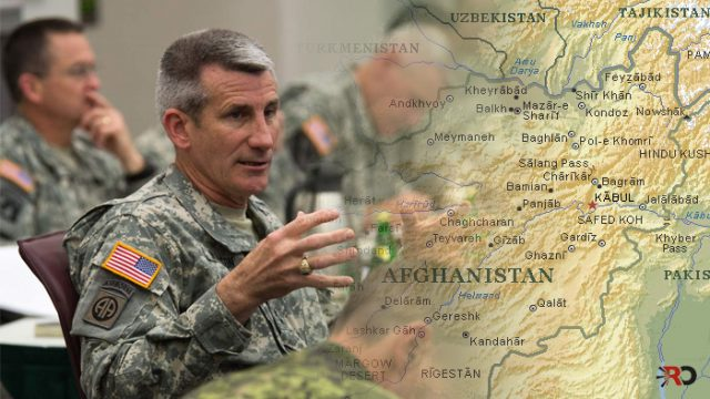 https://thegeopolity.com/wp-content/uploads/2017/08/AfghanFailure-640x360.jpg