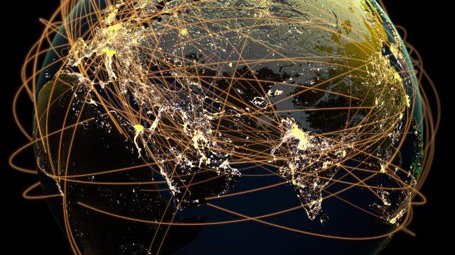 https://thegeopolity.com/wp-content/uploads/2018/02/Globeconnectivity-640x360.jpg
