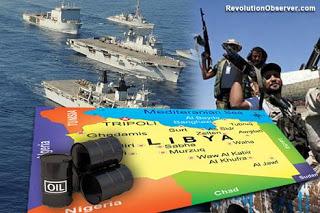 https://thegeopolity.com/wp-content/uploads/2019/11/2012-10-22-libyas_uncertain_future.jpg