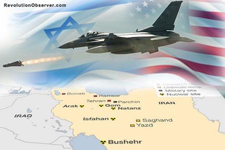https://thegeopolity.com/wp-content/uploads/2019/11/2012-10-29-iran_air_strike.jpg
