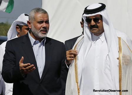 https://thegeopolity.com/wp-content/uploads/2019/11/2012-11-012B-2Bsheikh_hamad_qatar_gaza.jpg