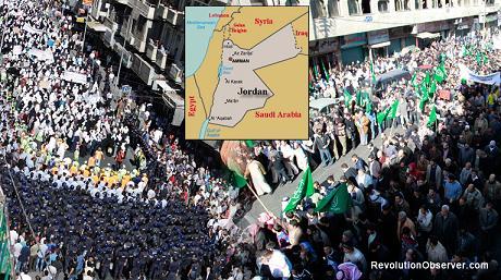 https://thegeopolity.com/wp-content/uploads/2019/11/2012-11-082B-2Bjordan_arab_spring.jpg