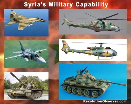 https://thegeopolity.com/wp-content/uploads/2019/11/2012-11-082B-2Bsyrias_military_capability.jpg