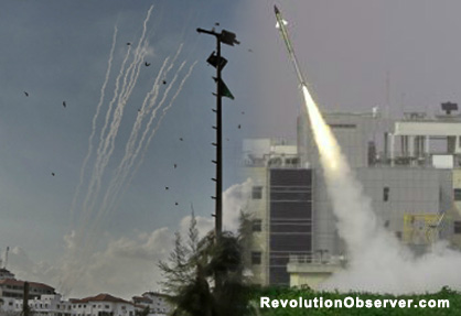 https://thegeopolity.com/wp-content/uploads/2019/11/2012-11-25-gaza_military_balance.jpg