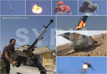 https://thegeopolity.com/wp-content/uploads/2019/11/2012-12-032B-2Bsyrian_rebel_military_strategy.jpg