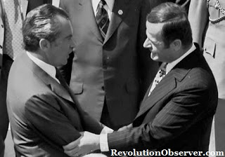 https://thegeopolity.com/wp-content/uploads/2019/11/2012-12-182B-2Bassad-history-agency.jpg
