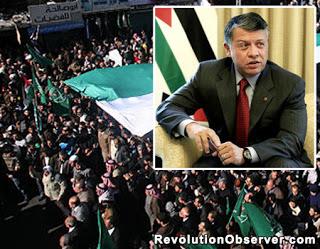 https://thegeopolity.com/wp-content/uploads/2019/11/2012-12-242B-2Bjordan_uprising.jpg