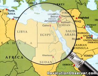 https://thegeopolity.com/wp-content/uploads/2019/11/2012-12-272B-2Binternal_arab_spring.jpg