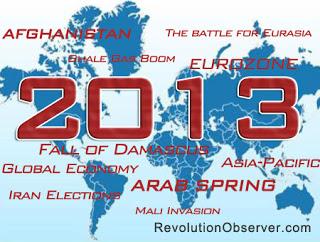 https://thegeopolity.com/wp-content/uploads/2019/11/2013-01-032B-2Bworld_2013.jpg