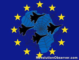 https://thegeopolity.com/wp-content/uploads/2019/11/2013-01-312B-2Beu_africa.jpg