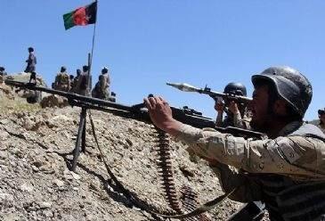 https://thegeopolity.com/wp-content/uploads/2019/11/2013-05-272B-2BPak-Afghan2BBorders.jpg