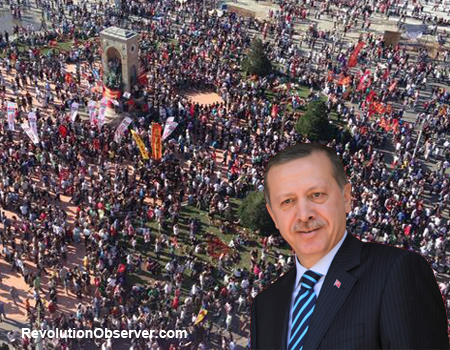 https://thegeopolity.com/wp-content/uploads/2019/11/2013-06-072B-2Bturkish-protests-against-erdogan.jpg