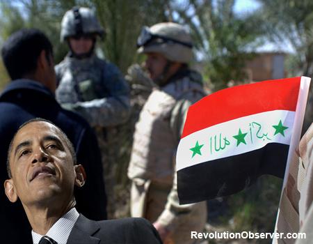 https://thegeopolity.com/wp-content/uploads/2019/11/2013-06-192B-2Bus-iraq-war-policy2B.jpg