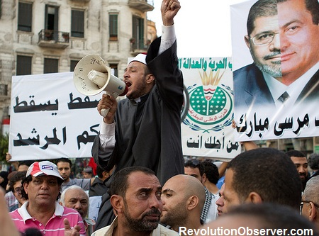 https://thegeopolity.com/wp-content/uploads/2019/11/2013-07-042B-2Banti-morsi-protests.jpg