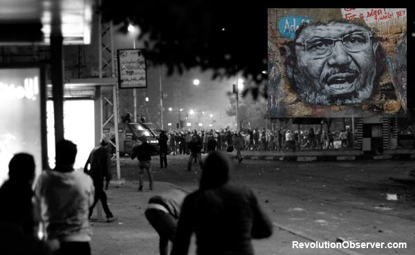 https://thegeopolity.com/wp-content/uploads/2019/11/2013-07-102B-2Begypt-after-morsi-02.jpg