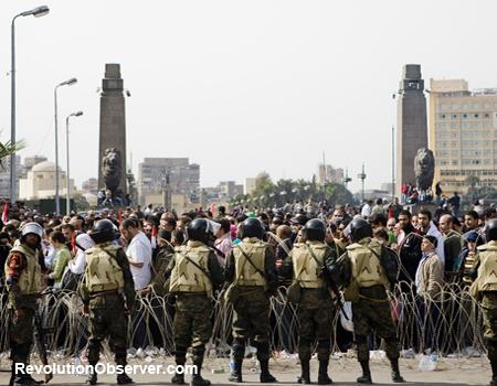 https://thegeopolity.com/wp-content/uploads/2019/11/2013-07-122B-2Bpolitics-of-egypts-military.jpg