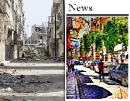 https://thegeopolity.com/wp-content/uploads/2019/11/2013-07-182B-2BMedia2BHyporcisy2Bon2BSyria.png