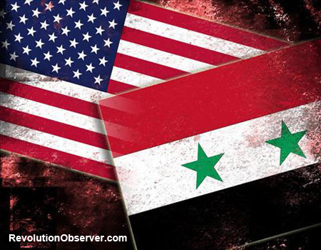 https://thegeopolity.com/wp-content/uploads/2019/11/2013-08-262B-2BUSA-attack-Syria.jpg