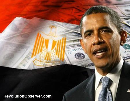 https://thegeopolity.com/wp-content/uploads/2019/11/2013-08-292B-2BUSCannotWininEgypt3.jpg