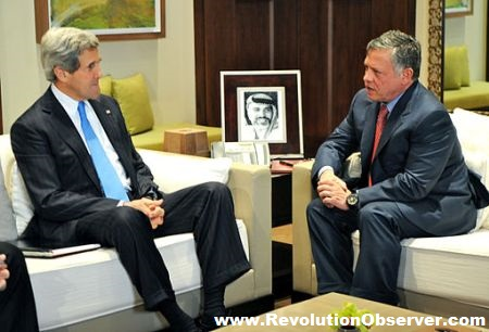 https://thegeopolity.com/wp-content/uploads/2019/11/2013-09-012B-2BSecretary_Kerry_Meets_With_Jordanian_King_Abdullah_II.jpg
