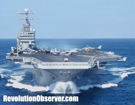 https://thegeopolity.com/wp-content/uploads/2019/11/AIrcraftCarrier.jpg