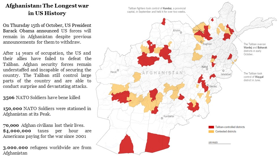 https://thegeopolity.com/wp-content/uploads/2019/11/Afghanistan_-The-longest-war-in-US-history1.jpg