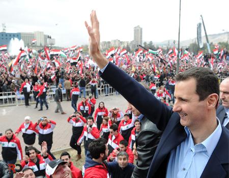 https://thegeopolity.com/wp-content/uploads/2019/11/Assadstalemate.jpg