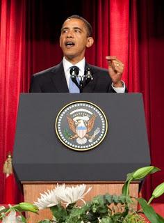 https://thegeopolity.com/wp-content/uploads/2019/11/Barack_Obama_at_Cairo_University-cropped.jpg