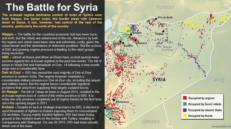 https://thegeopolity.com/wp-content/uploads/2019/11/BattleForSyriaF.jpg