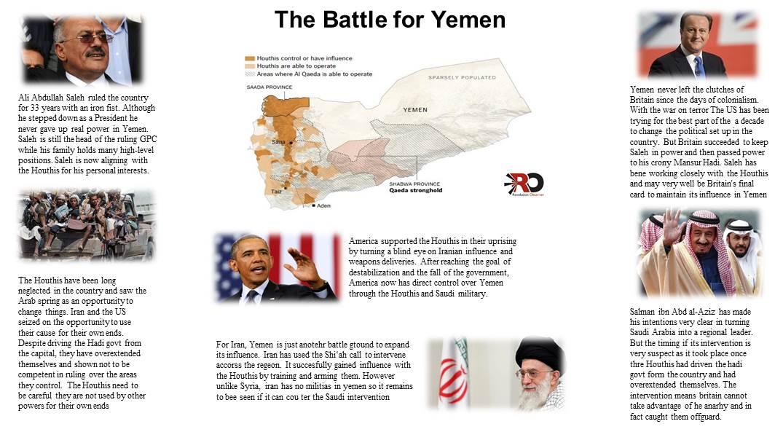 https://thegeopolity.com/wp-content/uploads/2019/11/BattleForYemen.jpg
