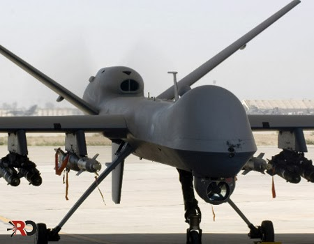 https://thegeopolity.com/wp-content/uploads/2019/11/Drones.jpg