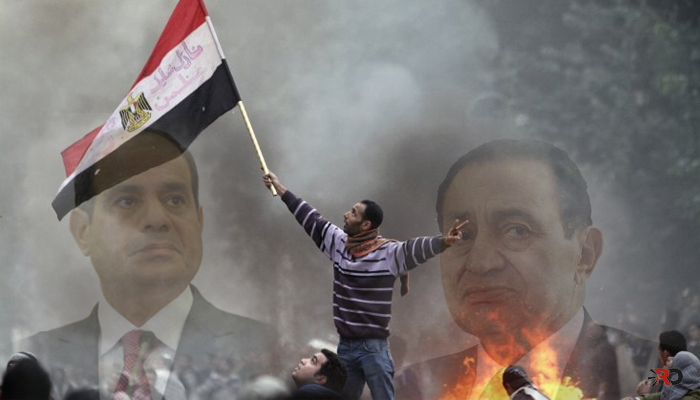 https://thegeopolity.com/wp-content/uploads/2019/11/Egypt5yrs.jpg