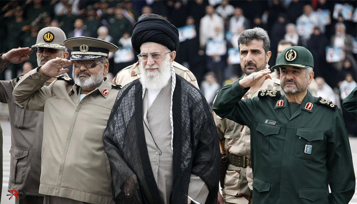 https://thegeopolity.com/wp-content/uploads/2019/11/IRGC.jpg