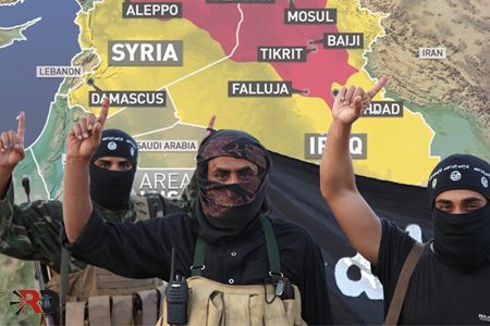 https://thegeopolity.com/wp-content/uploads/2019/11/ISIS6.jpg