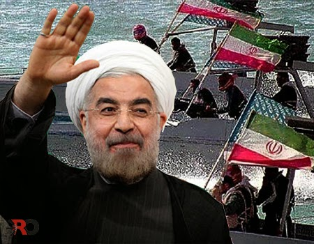 https://thegeopolity.com/wp-content/uploads/2019/11/IranMilitary.jpg