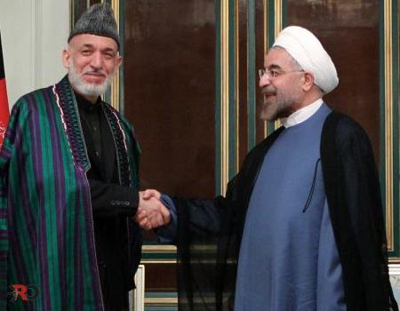 https://thegeopolity.com/wp-content/uploads/2019/11/KarzaiRohani.jpg