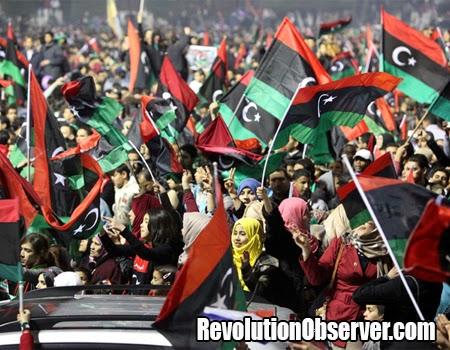 https://thegeopolity.com/wp-content/uploads/2019/11/Libya.jpg