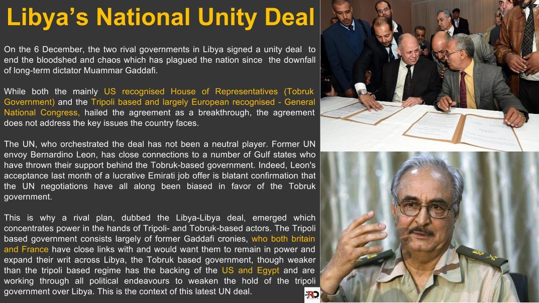 LibyaUnityDeal