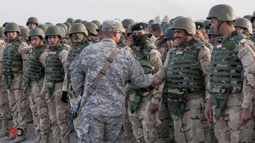 https://thegeopolity.com/wp-content/uploads/2019/11/Mosul.jpg