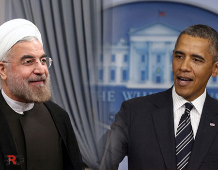 https://thegeopolity.com/wp-content/uploads/2019/11/ObamaRuhani.jpg
