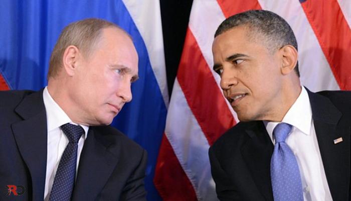 https://thegeopolity.com/wp-content/uploads/2019/11/PutinObama.jpg