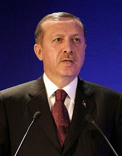 https://thegeopolity.com/wp-content/uploads/2019/11/Recep_Tayyip_Erdogan_WEF_Turkey_2008_edited.jpg