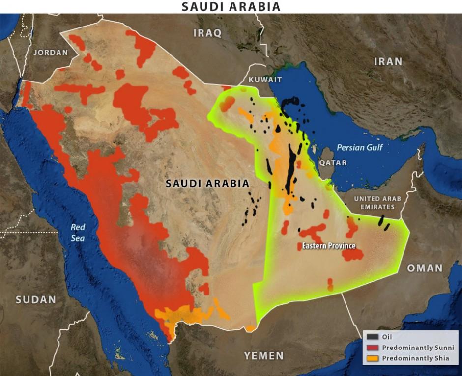 SaudiDemoMap