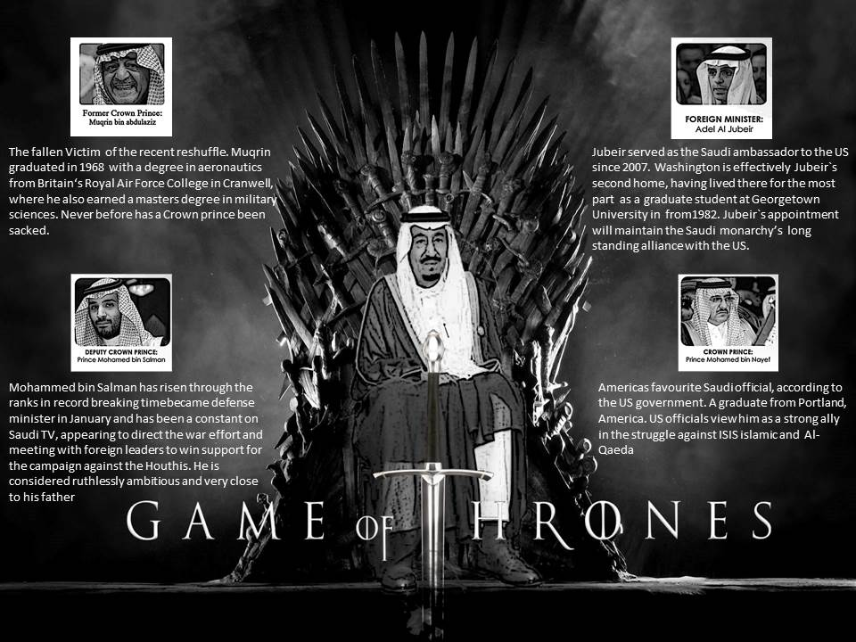 https://thegeopolity.com/wp-content/uploads/2019/11/SaudiImage.jpg