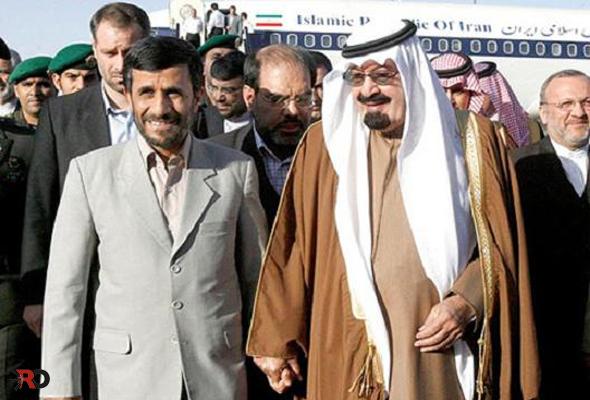 https://thegeopolity.com/wp-content/uploads/2019/11/SaudiIranSpat.jpg